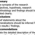 chapter-5-thesis-introduction-writing_1.jpg