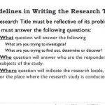 chapter-headings-for-thesis-proposal_3.jpg