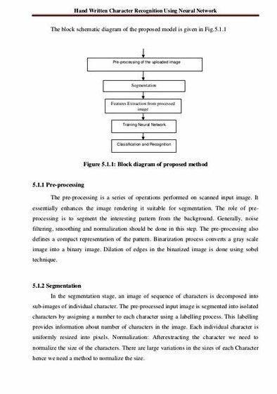 neural network dissertation This addition of applications causes that a standard neural network is not  in  summary, the emphasis of this phd thesis is placed on the.