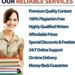 cheap-dissertation-writing-service-uk-samsung_2.jpeg