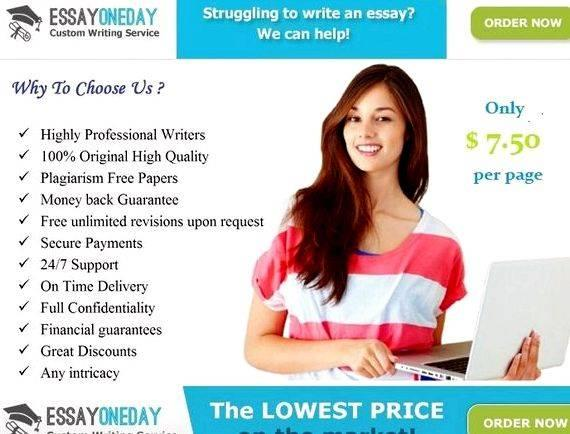 Cheap essay writing service australia news writing service offered