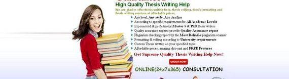 Chemical engineering topics for thesis writing facility outdoors of