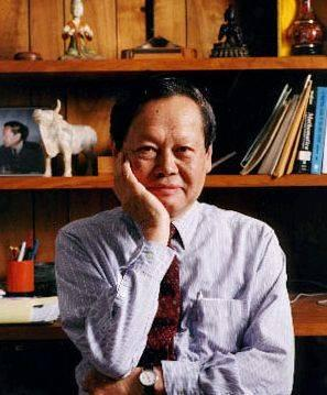 Chen ning yang phd thesis proposal for any year in the
