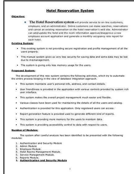 Resume writer atlanta