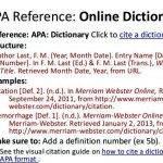 cite-online-dissertation-apa-reference_3.jpg