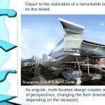 civic-centre-architecture-thesis-proposal-titles_2.jpg