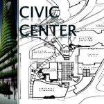 civic-centre-architecture-thesis-proposal_3.jpg