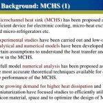 civil-engineering-thesis-proposal-pdf_1.jpg