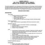 civil-engineering-topics-for-thesis-proposal_1.jpg