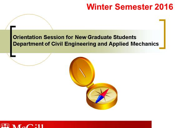 Civil engineering topics for thesis writing great call