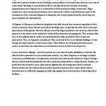 civil-rights-movement-essay-thesis-proposal_3.jpg