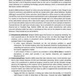 clash-of-civilizations-huntington-thesis-proposal_2.jpg