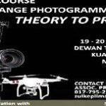 close-range-photogrammetry-thesis-proposal_2.jpg