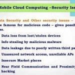 cloud-computing-security-issues-thesis-proposal_3.jpg