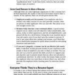 cognitive-radio-mitola-dissertation-help_2.jpg