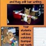 college-reading-and-writing-skills-first-custom-2_2.jpg