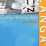 college-reading-and-writing-skills-first-custom-3_3.jpg