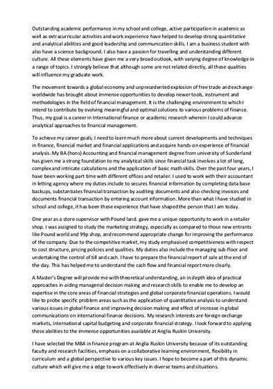 Columbia economics phd writing sample Engineering UN2261 Intro to