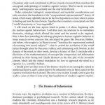 comment-donner-son-avis-dans-une-dissertation-help_2.jpg