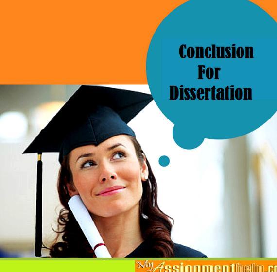 Comment argumenter dans une dissertation