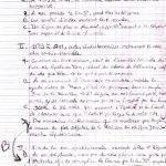 comment-faire-une-intro-de-dissertation-help_3.jpg