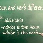 common-errors-in-writing-article_3.jpg