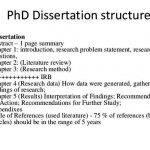 comparative-study-sample-thesis-proposal_3.jpg