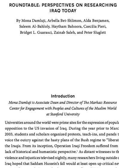 Buying a dissertation title