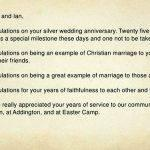 congratulations-on-your-marriage-letter-writing_2.jpg