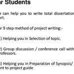 construction-management-topics-for-thesis-writing_1.jpg