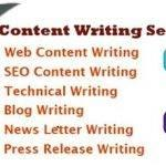 content-writing-services-in-delhi_1.jpeg
