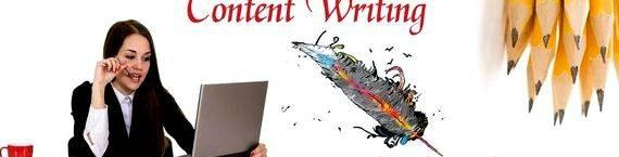 Content writing services in delhi well for your site and