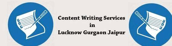 Content writing services in gurgaon city for any food blog in