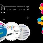 content-writing-services-in-gurgaon-delhi_1.png