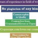 content-writing-services-in-hyderabad-andhra_1.jpg
