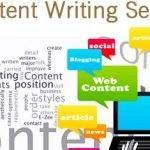 content-writing-services-in-hyderabad-the-great_3.jpg
