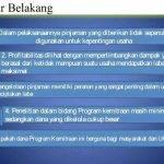 contoh-power-point-proposal-thesis-msdm_2.jpg