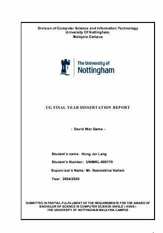 Dissertation consultation service juge administratif