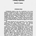 contract-administratif-et-service-public-6_1.jpg