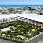 convention-center-architecture-thesis-proposal-2_2.jpg