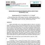 cooperative-mimo-phd-thesis-proposal_3.jpg
