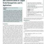 copper-oxide-nanoparticles-thesis-proposal_1.jpg