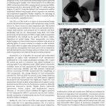 copper-oxide-nanoparticles-thesis-writing_3.jpg