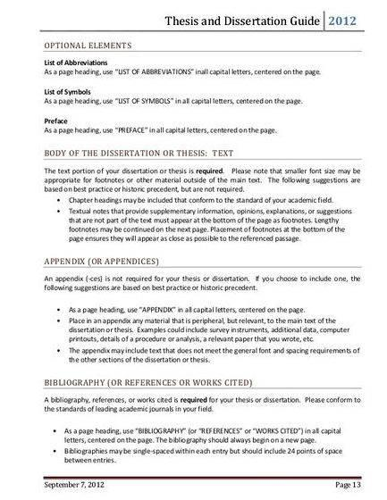 Cornell university the ses and dissertations acknowledgement dissertation