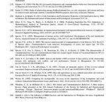 counterproductive-work-behavior-thesis-writing_3.jpg