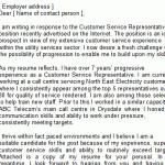 cover-letter-writing-service-uk_2.gif