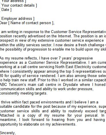 Cover letter writing service uk candidates who
