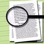 creative-writing-articles-pdf-file_3.jpg