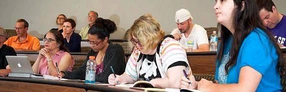 Creative writing mfa programs low residency doctoral programs Based on the