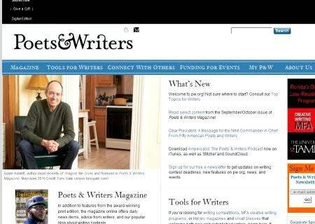 Creative writing mfa programs low residency doctoral programs from non-degree-granting creative